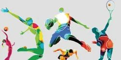 Sports And Recreational Events Service