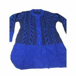 Ladies Designer Cardigans at Rs 450 /piece | Ladies Cardigan | ID ...