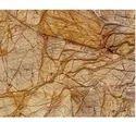 Bidasar Gold Marble Stone