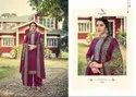 Kaara Suits Gulbahar Heavy Pashmina Winter Dress Material Catalog Collection