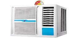 1 Ton Window Air Conditioner