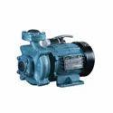 VC-H60 Centrifugal Pumps