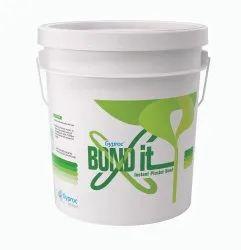 Liquid Gyproc Bondit, Packaging Size: 5, 10, 20 kg