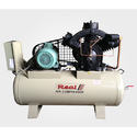 20 HP Single Stage Air Compressor