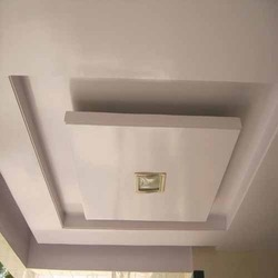 Pop False Ceiling Pop Design In India