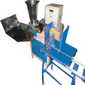 6G World''S Fastest High Speed Noiseless Agarbatti Machine