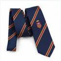 Bule School Tie