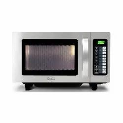 Whirlpool Commercial Microwave PRO 25 IX