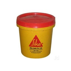 Liquid Applied Crack Bridging, Acrylic Cementitious Waterproofing Coating-Sika Topseal 109hi