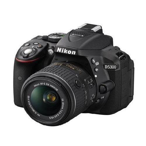DSLR Camera Rental Services - DSLR Camera On Rent Service Provider