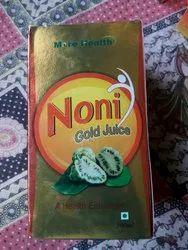 Noni Juice Health Enhancer