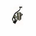 Thinner Pump