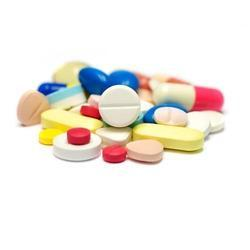 Pharma Franchise in Janjgir-Champa