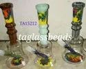 American Glass Smoking Oil Rigs