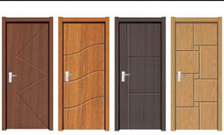 We offer our clients a wide range of skin doors that is manufactured using phenolic resin bonded high density door facings. : door facings - pezcame.com