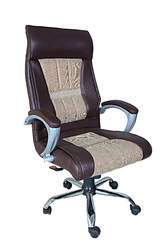 Corporate Chair  C-31