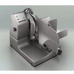 VS12 F Manual Vertical Slicer