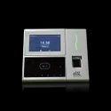 ESSL eFACE-990 Face Biometric Attendance System