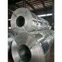 FMCS Certification for Continuously Pre-Painted Galvanized Steel Sheets and Coils