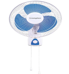Crompton Greaves Wall Fan
