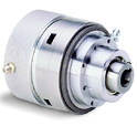Pneumatic Clutches