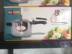 Vivek Pressure Cooker