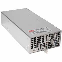Switch Mode Power Supply, Input Voltage: 220V