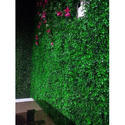 Decorative Artificial Vertical Garden