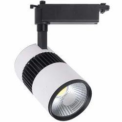 LED Track Light 10w