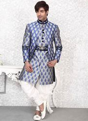 Men Designer Western Dress