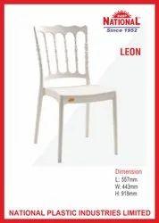 National - Leon Chair