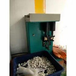 AR Cotton Wick Machine