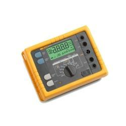 Vibration Meters And Laser Alignment Tools and Fluke Process