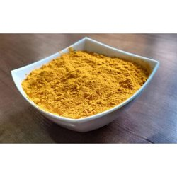 Dried Turmeric Powder, Packaging Type: PP Bag, Packaging Size: 20 to 30 kg