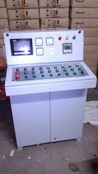Auto Batching Systems