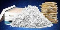 Paper Shredder On Rent