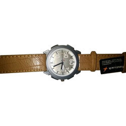Mens Casual Wrist Watch