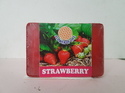 Strawberry Soaps
