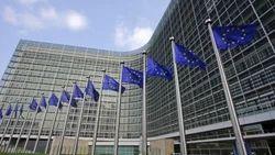 Europe Passport Investors Consulting Services