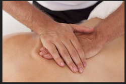 Spinal Manipulation Therapy
