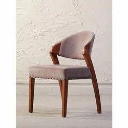 Kajave Furniture Designer Wooden Dining Chair