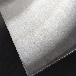 Magnesium Sheets