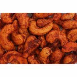 Masala Cashew Nuts, Pack Size (Kg): 1 Kg, 5 Kg