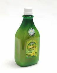 Sricure Herbs Sricures Amla Juice
