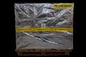 Pallet Insulation Cover for Ocean Cargo