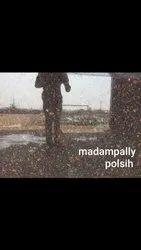 Madampalle Polished Granite Slab