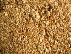 Soyabean Meal, High in Protein, for Animal Feed