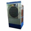 Honey Comb Pad Jambo Long Air Cooler