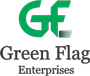 Green Flags Enterprises