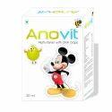 Anovit Drops